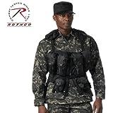 Tactical Assault Vest