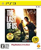The Last of Us(ラスト・オブ・アス) PlayStation3 the Best