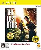 The Last of Us(���X�g�E�I�u�E�A�X) PlayStation3 the Best