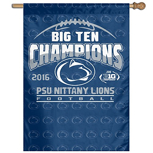 penn-state-nittany-lions-2016-big-ten-football-champions-27x37-vertical-banner
