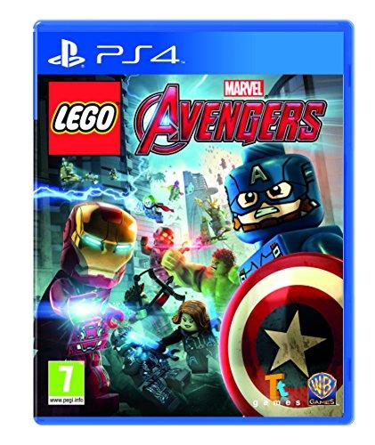 lego-marvel-avengers-ps4
