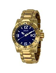 Invicta Men's 6248 Reserve Collection Excursion Edition Watch