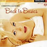 Back To Basics (Aust Tour Edition) 2Cd+Dvd Christina Aguilera