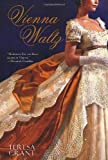 Image of Vienna Waltz (Malcom & Suzanne Rannoch Historical Mysteries)