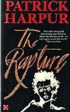 The Rapture (Coronet Books)