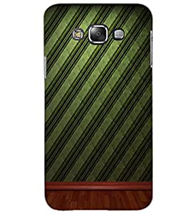SAMSUNG GALAXY GRAND MAX PATTERN Back Cover by PRINTSWAG