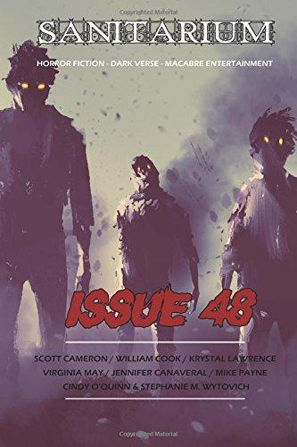 sanitarium-48-volume-48