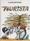 """Afficher """"Tourista"""""""