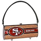 San Francisco 49ers Fender Purse