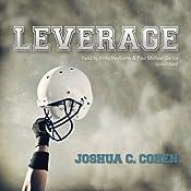 Leverage | [Joshua C. Cohen]