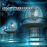 echange, troc Hypnoxock - Synthetic Resurrection