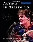 Acting is Believing