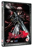 Devil May Cry [DVD] by Shin Itagaki