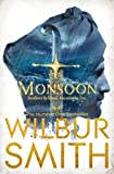 Monsoon (The Courtneys Series Book 10)