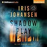 Shadow Play: Eve Duncan, Book 19