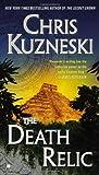 Chris Kuzneski The Death Relic