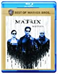 The Matrix: 10th Anniversary [Blu-ray...