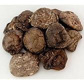 干し椎茸★1kg 4~5cm【干ししいたけ】菌床栽培厚肉業務用食材 中国産