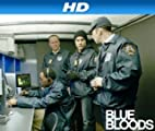 Blue Bloods [HD]: Warriors [HD]