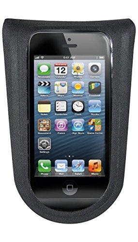 rixen-kaul-manubrio-custodia-per-smartphone-phonebag-duratex-plus-trasparente-nero-2717