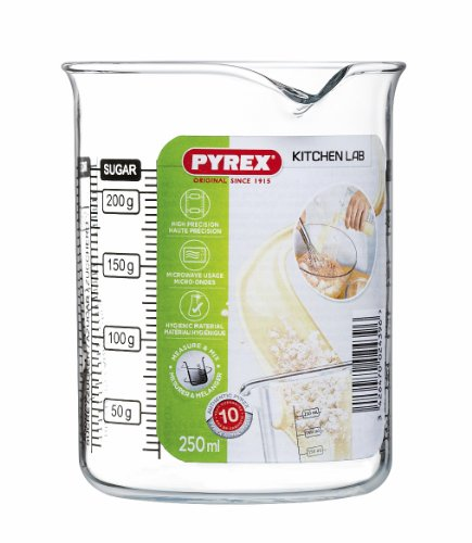 pyrex-250-ml-kitchen-lab-measure-and-mix-beaker