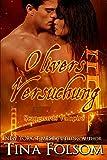 Olivers Versuchung (Scanguards Vampire - Buch 7) (German Edition)