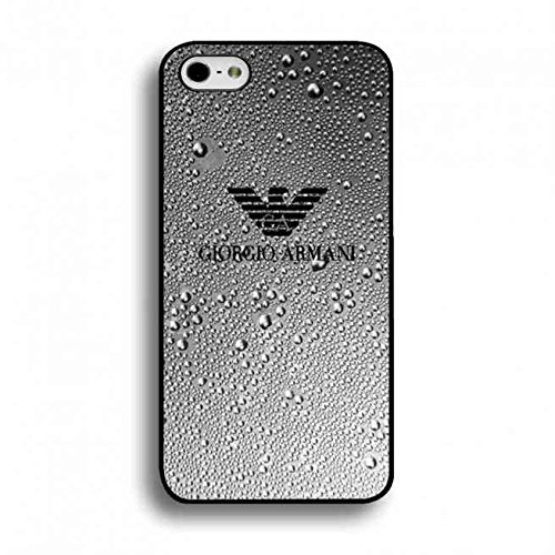 coque-pour-telephone-portable-iphone-6-iphone-6s-armani-exchangearmani-logo-coque-pour-telephone-por