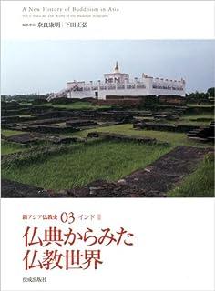仏典からみた仏教世界 (新アジア仏教史03インドⅢ)