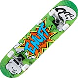 Enuff POW Complete Skateboard