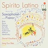 Musica Latino