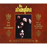 Old Testament (Ua Recordings 7782) (5 CD)