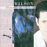 echange, troc Brian Wilson - Brian