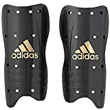 adidas(アディダス) サッカー メタルシンガード2 ブラック KAR44