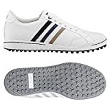 Adidas Femmes Adicross