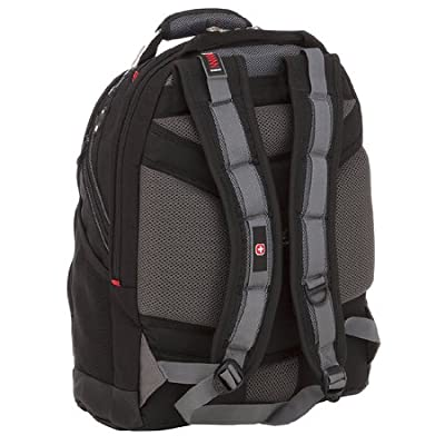 Wenger Synergy Laptop Computer Bag