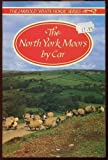 img - for The North York Moors by Car (White Horse) by Peter Titchmarsh (1987-04-06) book / textbook / text book