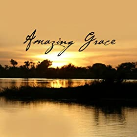 Amazing Grace Bagpipes Free