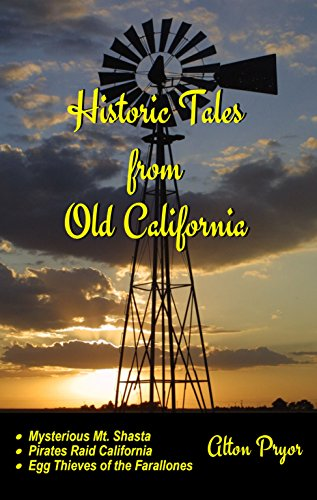 historic-tales-from-old-california-english-edition