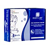 The Body Care Skin Whitening Doctor Facial Kit 6 in 1 Pack