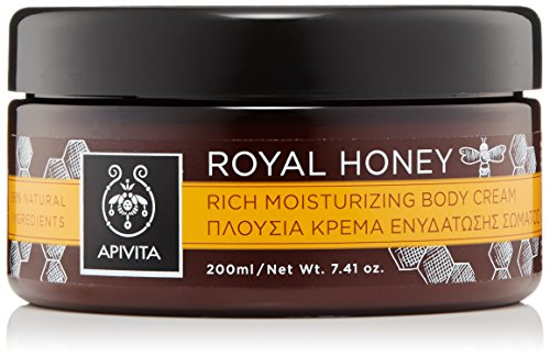 apivita-royal-honey-rich-moisturizing-body-cream-with-honey-200ml