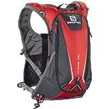 Salomon XT Wings 10+3 Vest M ROT L32920500 Size: Größe L/XL