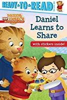 Daniel Learns to Share