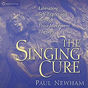 The Singing Cure Speech