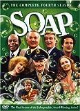 echange, troc Soap: Complete Fourth Season [Import USA Zone 1]