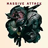 Massive Attack Collected [CD + Dual Disc]