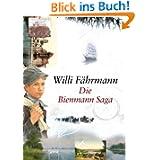 Die Bienmann-Saga