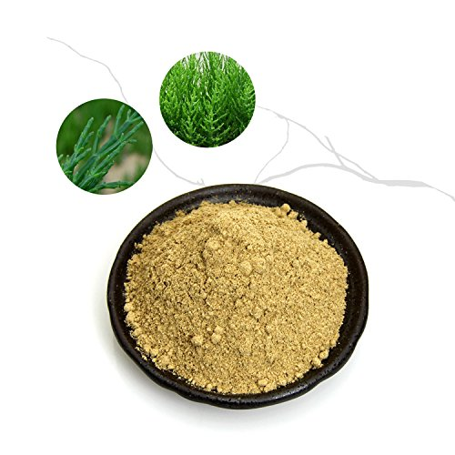 Hamcho (Samphire/Salicornia) Diet Powder 150G / 100% Natural / Korea Imports