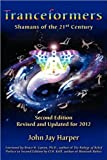 img - for Tranceformers (text only) 2nd(Second) edition by J. J. Harper,B. H. Lipton,O.H. Krill book / textbook / text book