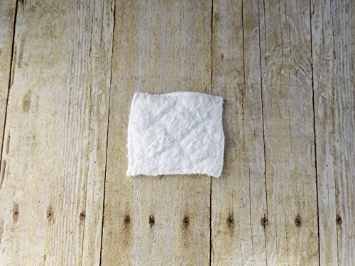 makeup-remover-pads-white-face-scrubbies-small-washcloth-set-of-10