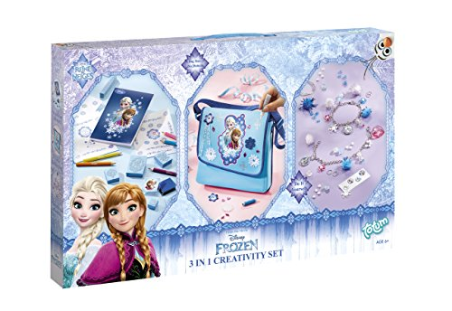 totum-bj681019-kit-creatif-3-en-1-la-reine-des-neiges-disney